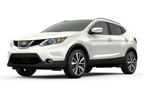 2017 nissan rogue exterior what are the 2017 nissan rogue sport exterior paint color