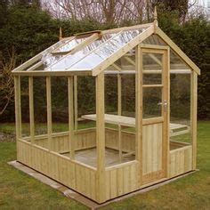 green small house plans greenhouse plans on pinterest greenhouses greenhouse