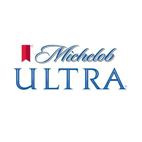 michelob ultra light beer michelob ultra logo