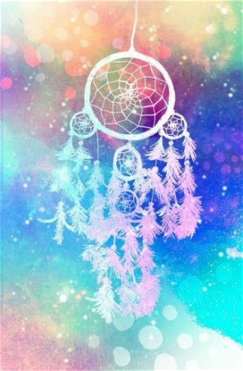 download dreamcatcher wallpapers hd for android by gallery