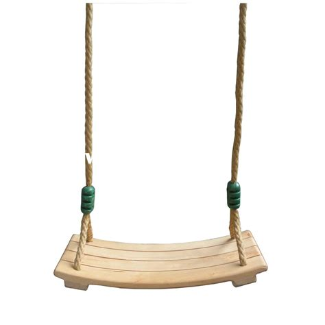 Woodwork Wooden Swing PDF Plans