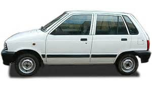 new maruti 800 car maruti suzuki 800 2011 indian model car picture new cars