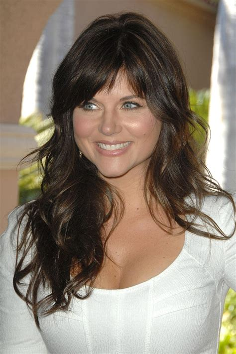 tiffani thiessen hairstyle pictures tiffani amber thiessen pretty people pinterest so