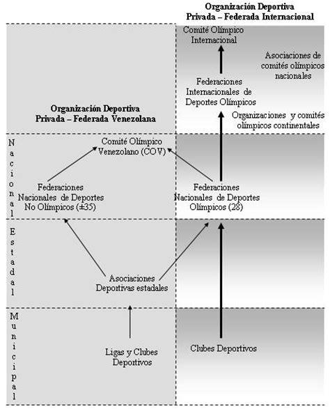 Bases Legales Y De Organizaci N Estructural De La | bases legales y de organizaci n estructural de la new