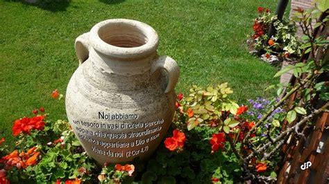 vasi di creta passalaparola 114 vasi di creta