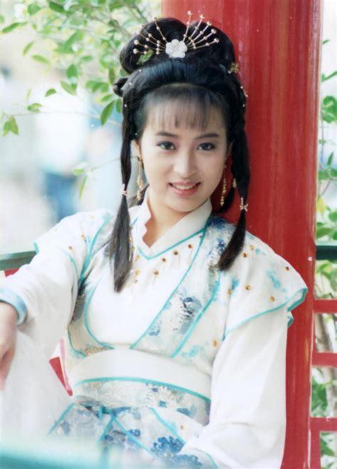 Dress Mei Li Hua pantip a6868441 ผมค ดไปเองหร อเปล าคร บ ว าดารา