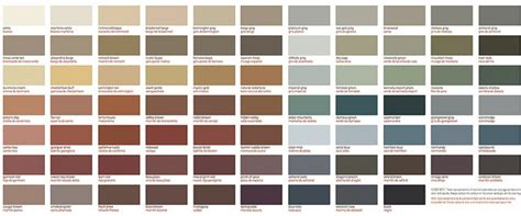 benjamin moore arborcoat solid stain colors