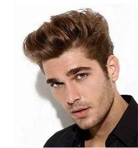 30s hairstyle for men 30 best hairstyles for men 2015 2016 mens hairstyles 2018