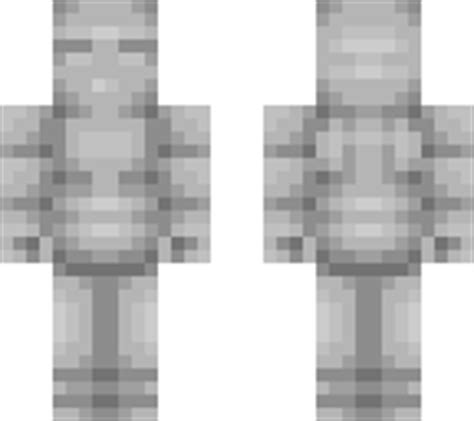minecraft shade template miners need cool shoes alex template style guru fashion