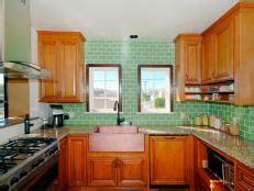 design that works with traffic the horseshoe or u shaped u shaped kitchens hgtv