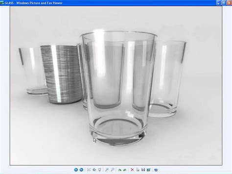vray sketchup metal tutorial vray for sketchup stainless steel youtube