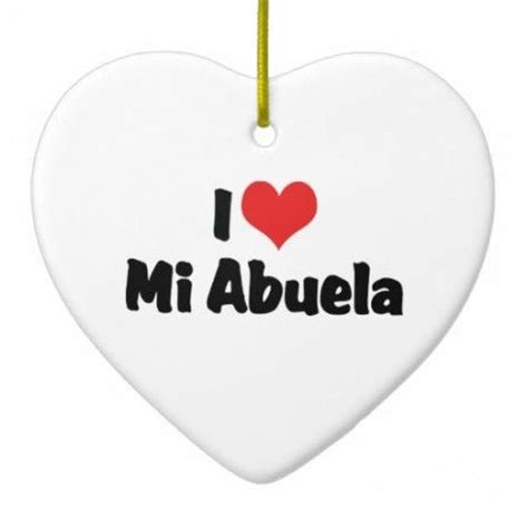 imagenes te extraño abuela 17 best images about abuela on pinterest te amo i miss