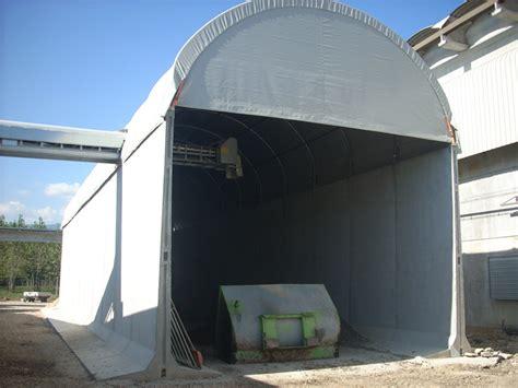capannone prefabbricato capannone prefabbricato capannone mobile edil leca