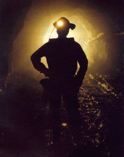 un da negro en 8498958997 mi parte filos 243 fica los mineros