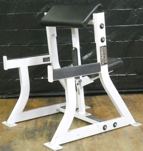 hammer strength sit up bench hammer strength sit up bench 28 images d g w