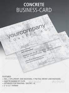 single business card template cardview net business card visit card design