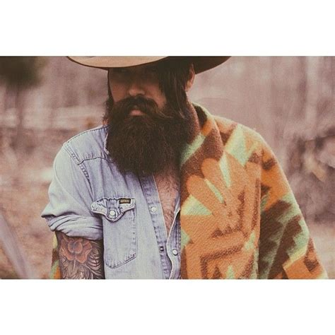 country beard styles toran thick beard and an amazing mustache