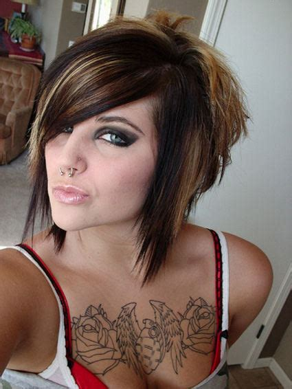 female chest tattoo designs chest tattoos chest tattoos