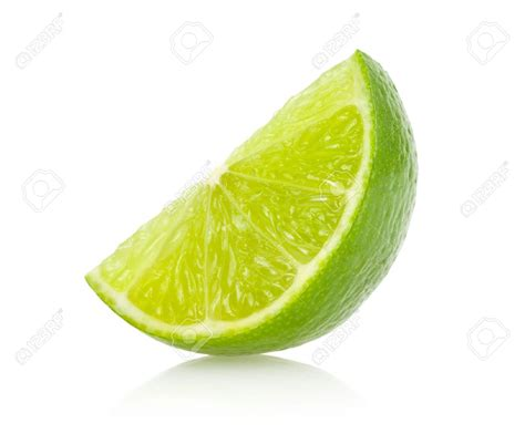 lime slice silhouette lime wedge clip art pictures to pin on pinterest pinsdaddy
