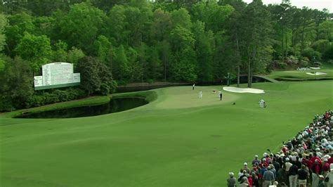 master s the augusta national golf course wallpapers hd masters 2015