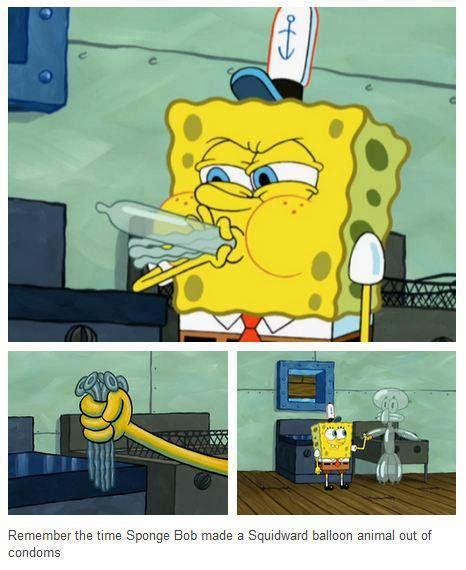 Spongebob Squarepants Meme - spongebob fun meme memes
