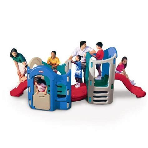 little tikes clubhouse swing set reviews little tikes clubhouse swing set the best choice for you