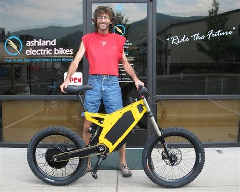 high performance electric bicycle ashland electric bikes about ashland electric bikes high