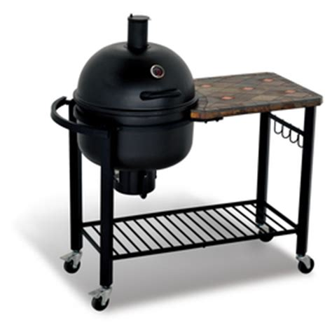 master forge patio barrel charcoal grill reviews 28