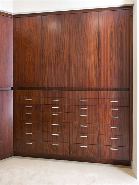 Closet Specialists by Woodtech Cabinet Specialists Bedrooms And Closets