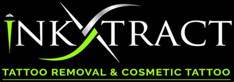 tattoo removal sunshine coast removal coast inkxtract removal