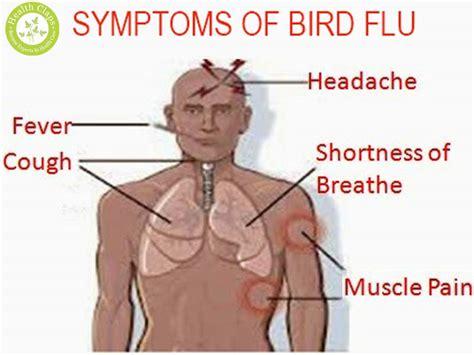 flu symptoms october 2015 health center
