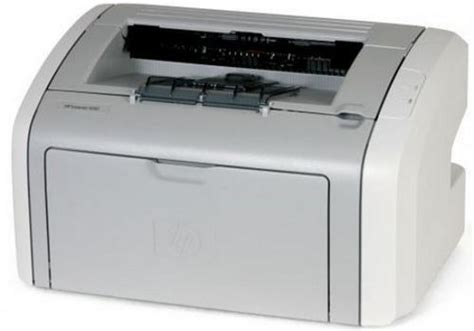 Hp Desk Jet 1010 Windows And Android Free Downloads Hp Laserjet 1010