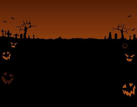halloween backgrounds for powerpoint halloween powerpoint halloween pictures backgrounds wallpaper cave