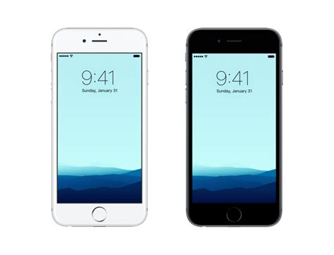 iphone background size the best iphone 8 and iphone 8 plus wallpapers