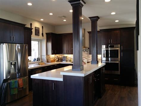 luxury kitchens and bathrooms what to keep in mind when designing or redesigning kitchen