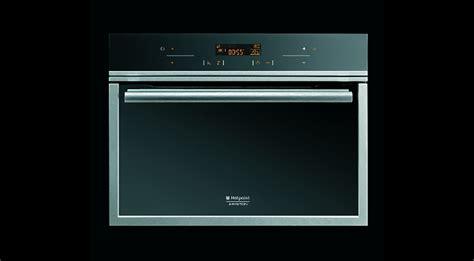 come si cucina a vapore forno a vapore come si usa cucina