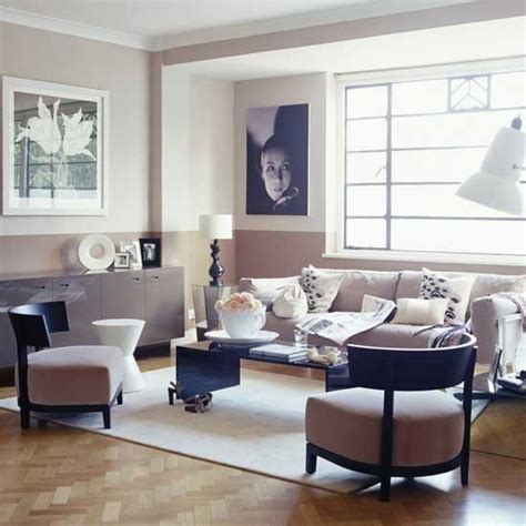 glamorous living rooms glamorous living room living room furniture decorating