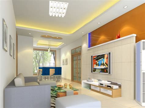 Interior Home Color Combinations How To Choose Colors And Paints For Your House