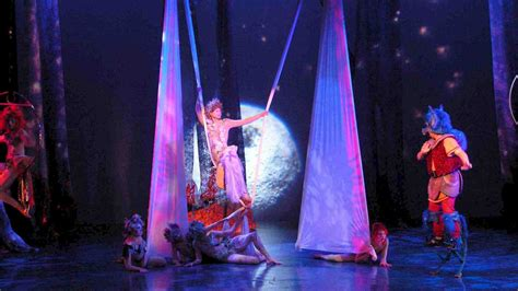 stage lighting courses lighting design programs degrees of theatre