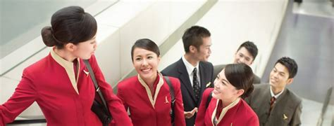 Cathay Pacific Singapore Based Cabin Crew cathay pacific cabin crew ifly global