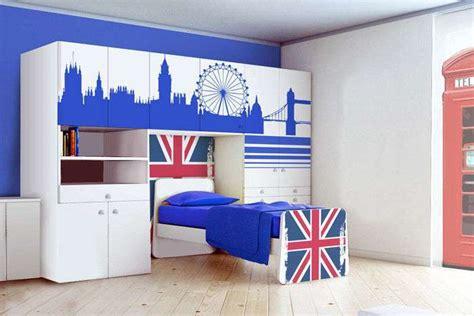 decorazioni adesive per armadi decorazioni adesive per mobili foto design mag