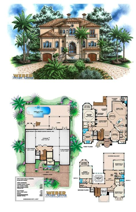 mediterranean style house plans 100 mediterranean style house plans with photos luxamcc