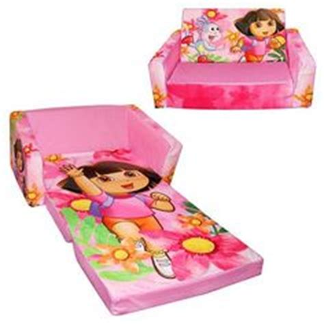 dora fold out couch 1000 images about flip sofa for kids on pinterest sofas