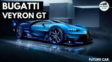 Bugatti Concept 2020 by Future Bugatti 2020 Motavera