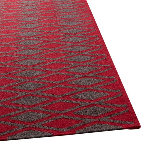 Armadillo Rugs Sale by Armadillo Co Rugs 50 Home Culture