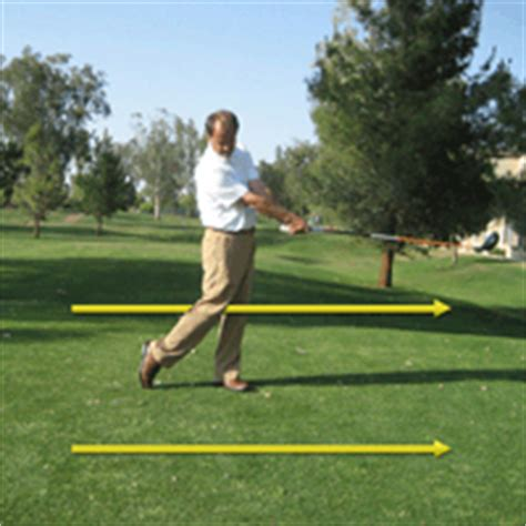 better golf swing tips better golf swing tips learn from a pro july 2009