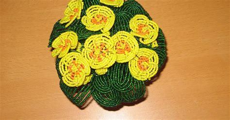 primule in vaso fantaperline vaso di primule gialle