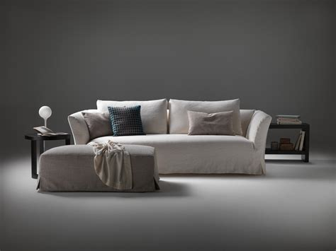 relaxing couches dream relaxing sofa by marac design marac