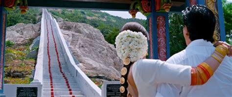 filming india chennai express temple scene  vattamalai murugan temple tamil nadu falling