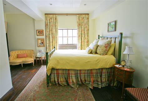 neil s room rooms at the o neil classic elegance luxury boutique hotel in kinston nc